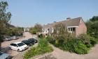 Huurwoning IJlsterveste-Nieuwegein-Fokkesteeg