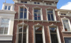 Appartement Javastraat-Den Haag-Archipelbuurt