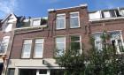 Kamer Van 't Santstraat-Nijmegen-Hengstdal