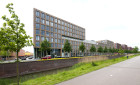 Appartement Melissekade 259 -Utrecht-Parkwijk-Zuid