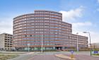Appartement Hogeweide 316 -Utrecht-Langerak