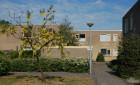 Appartement Bellinihof-Alkmaar-Bergermeer
