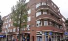 Appartement Van Baerlestraat-Amsterdam-Museumkwartier
