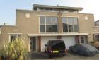 Family house Palantir-Geldrop-Genoenhuis