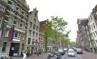 Apartment Spuistraat-Amsterdam-Burgwallen-Nieuwe Zijde