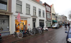 Appartement Hogewoerd 164 -Leiden-Levendaal-Oost