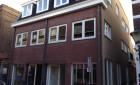 Apartment Kapelstraat 11 -Bussum-Brink