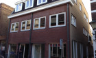 Apartamento piso Kapelstraat 11 -Bussum-Brink