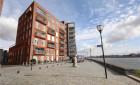 Appartement Merwehoofd-Papendrecht-Westpolder