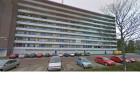 Appartement Honthorstlaan 426 -Alkmaar-De Hoef I en II