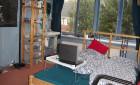 Room Wagnersingel-Groningen-Helpman-Oost