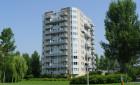 Appartement Rosa Spierlaan-Amstelveen-Westwijk-Oost