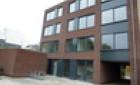 Studio Veldhovenring 44 -Tilburg-Besterd