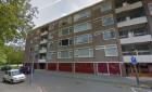 Apartment Beethovenstraat-Amsterdam-Station-Zuid WTC en omgeving