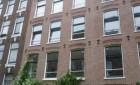 Appartement Quellijnstraat 17 3-Amsterdam-Oude Pijp