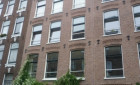 Apartamento piso Quellijnstraat 17 3-Amsterdam-Oude Pijp