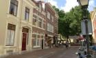 Appartement Kalverstraat-Utrecht-Breedstraat en Plompetorengracht en omgeving