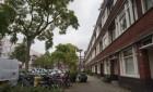Appartement Talmastraat-Rotterdam-Bergpolder