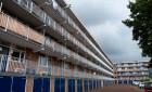 Apartamento piso Korte Heul-Bussum-Wester Eng