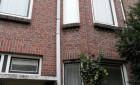 Appartement Hoofdlaan-Rotterdam-Hillegersberg-Zuid