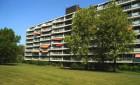 Appartement Joliotplaats 508 -Rotterdam-Ommoord