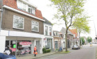 Apartment Thomas a Kempisstraat-Zwolle-Dieze-Centrum