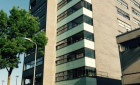 Apartment Diekirchlaan-Eindhoven-Winkelcentrum