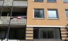 Appartement Arthur van Schendelstraat-Utrecht-Hooch Boulandt