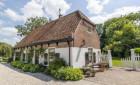 Appartement Oostdorperweg-Wassenaar-Verspreide huizen Raaphorst en in poldergebied