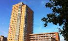 Appartement Verlengde Motorstraat 90 -Rotterdam-Vreewijk