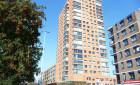 Appartement Verlengde Motorstraat 232 -Rotterdam-Vreewijk