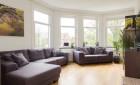 Apartment Allard Piersonlaan-Den Haag-Laakkwartier-Oost
