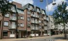 Appartamento Stationsstraat-Apeldoorn-Binnenstad