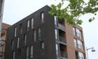 Appartement Molendwarsstraat-Apeldoorn-Binnenstad