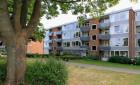 Appartement Moeflonstraat-Apeldoorn-Driehuizen
