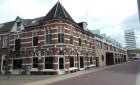 Stanza Nieuwstraat-Apeldoorn-Binnenstad