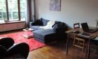 Appartamento Koning Lodewijklaan-Apeldoorn-Sprengenbos