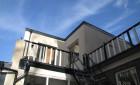 Appartement Soerenseweg-Apeldoorn-Spainkbos