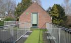 Studio Hoofdstraat-Apeldoorn-Binnenstad