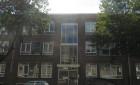 Appartement Queridostraat 41 -Voorburg-Voorburg Midden