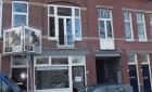 Appartement Jutfaseweg-Utrecht-Rivierenwijk