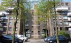 Appartement Albert Schweitzerplaats-Rotterdam-Ommoord