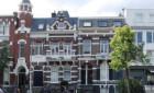 Appartement Graafseweg-Nijmegen-Bottendaal