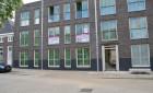 Appartement de Ruyterstraat-Nijmegen-Bottendaal