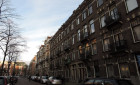 Appartement Nicolaas Maesstraat 45 2-Amsterdam-Museumkwartier
