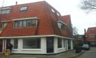 Studio Pastoor van Arsplein-Eindhoven-Barrier