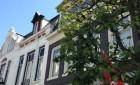 Appartement Kerkstraat-Almelo-Binnenstad-Noord