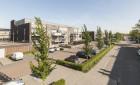 Appartement Roggetiende-Lekkerkerk-Verspreide huizen Lekkerkerk