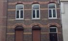 Appartement Heerder Groenweg-Maastricht-Scharn