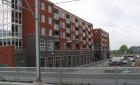 Appartement Fossa Italica 60 -Houten-Castel;lum West